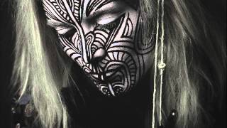Fever Ray - 08 - I'm Not Done
