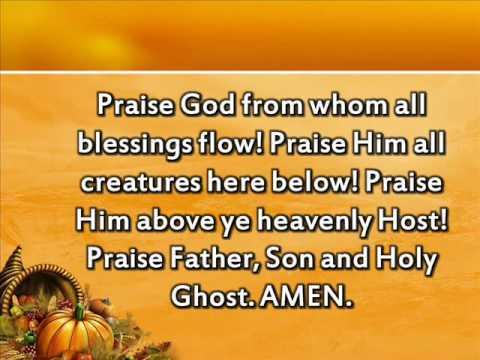 Hallelujah is the highest praise lyrics john kee