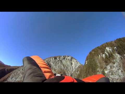 Phoenix-Fly - Viper Test Jumps