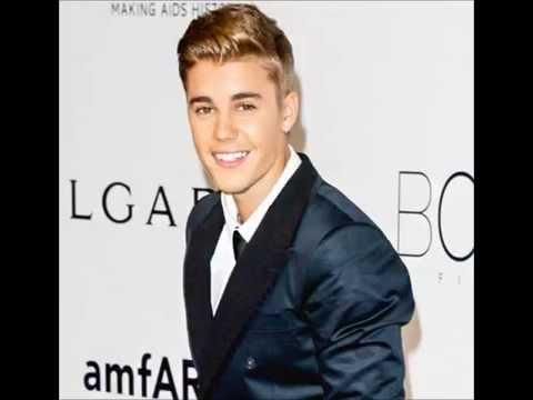 Justin Bieber Makes Plea Deal in DUI Case - Celebrity News