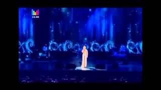 Ева Польна - Cказки