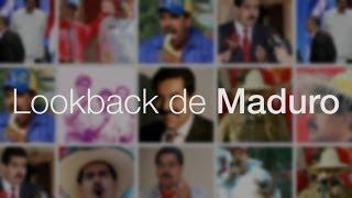 La película de Facebook de Maduro – elchiguirebipolar.com