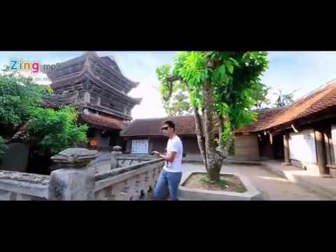 MV Thái Bình trong tôi