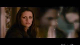Twilight Saga: Love Bites