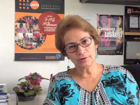 Patricia Salgado