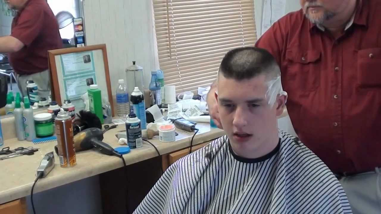 revisited tradional flattop youtube