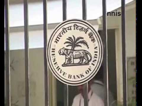 Rbi Extends Deadline To Exchange  Pre-2005 Notes .mp4