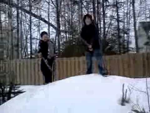 Calif. Logger Killed After Log Slips, Crushes Him