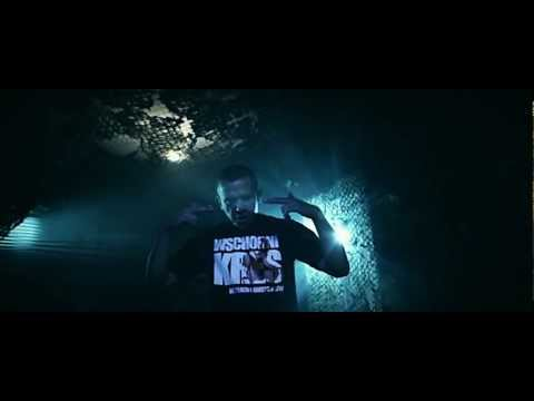 Lukasyno & Kriso - Teoria spisku II (Official Video HD)
