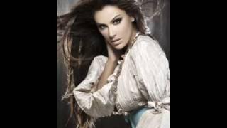 Hasta cuando (audio) Ninel Conde