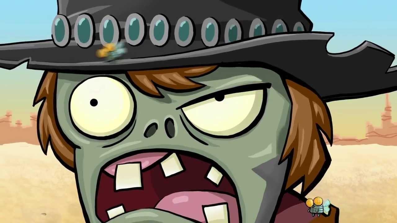 plants vs zombies garden warfare download pirates bay