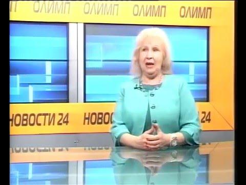 """Режиссёр Наталья Белякова о спектакле """"Шут Балакирев"""""""