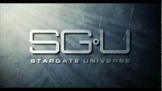 Stargate Universe Gauntlet Ending Theme (re-recorded) version 2 view on youtube.com tube online.