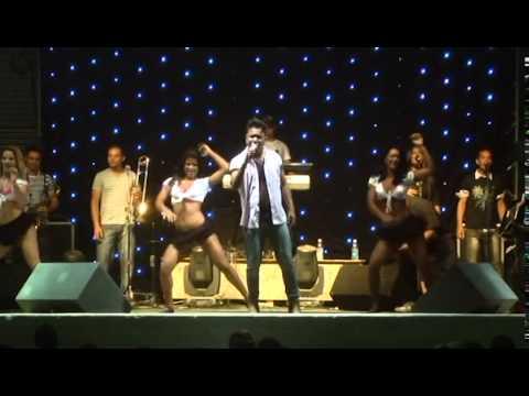 Renato Rocha - DVD Ao Vivo em Feira de Santana [SHOW COMPLETO]