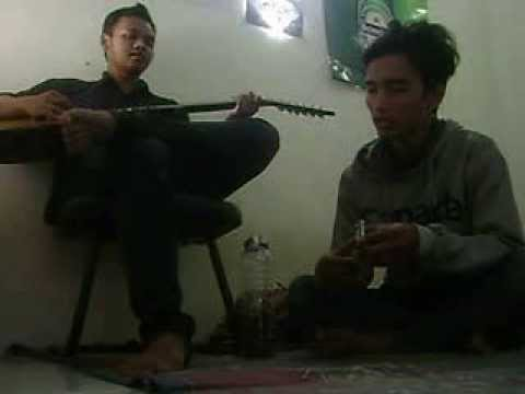 The Finest tree - Sampai  Waktunya Datang (Song Cover The Arsyad Company-Adi & Edy)