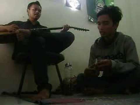 The Finest tree - Sampai  Waktunya Datang (Song Cover The Arsyad Company-Adi & Edy)
