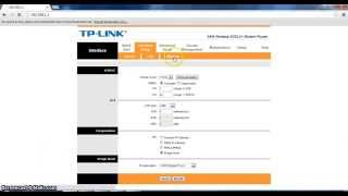 How To Change WiFi Password In Tp-LINK