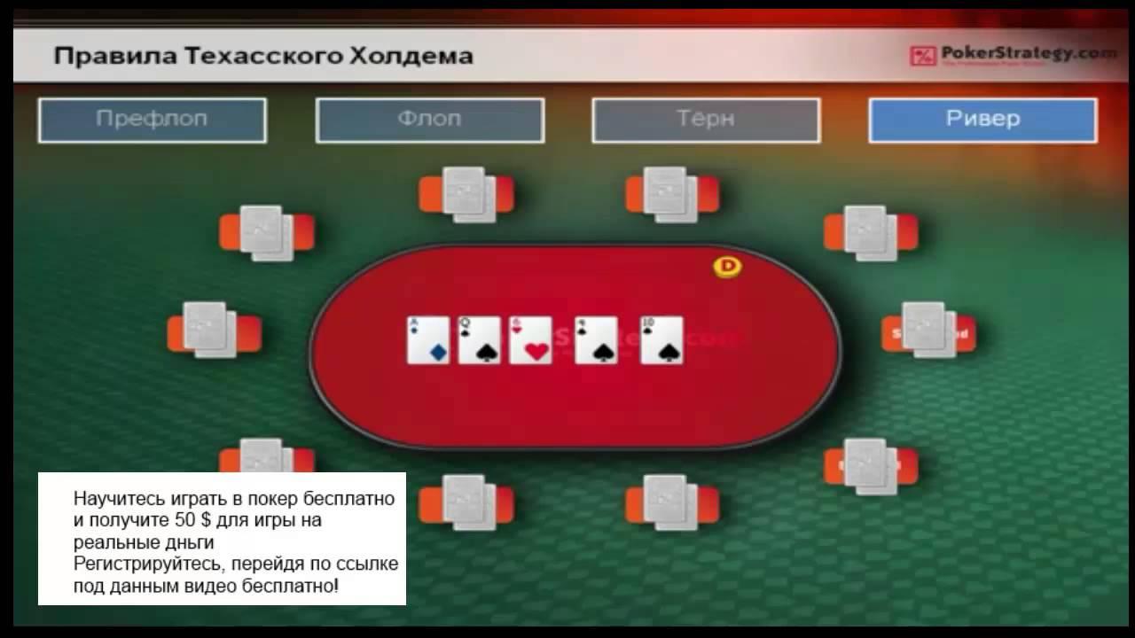 Рейтинг лицензионных казино