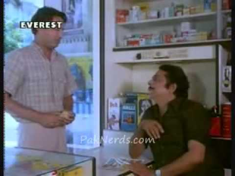 how to buy a condom shekhar suman anubhav