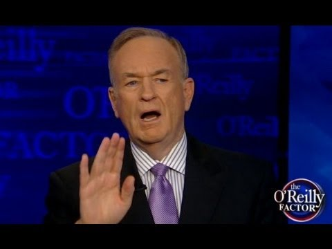 Racism Is Over In America! Just Ask Bill O'Reilly & Bobby Jindal