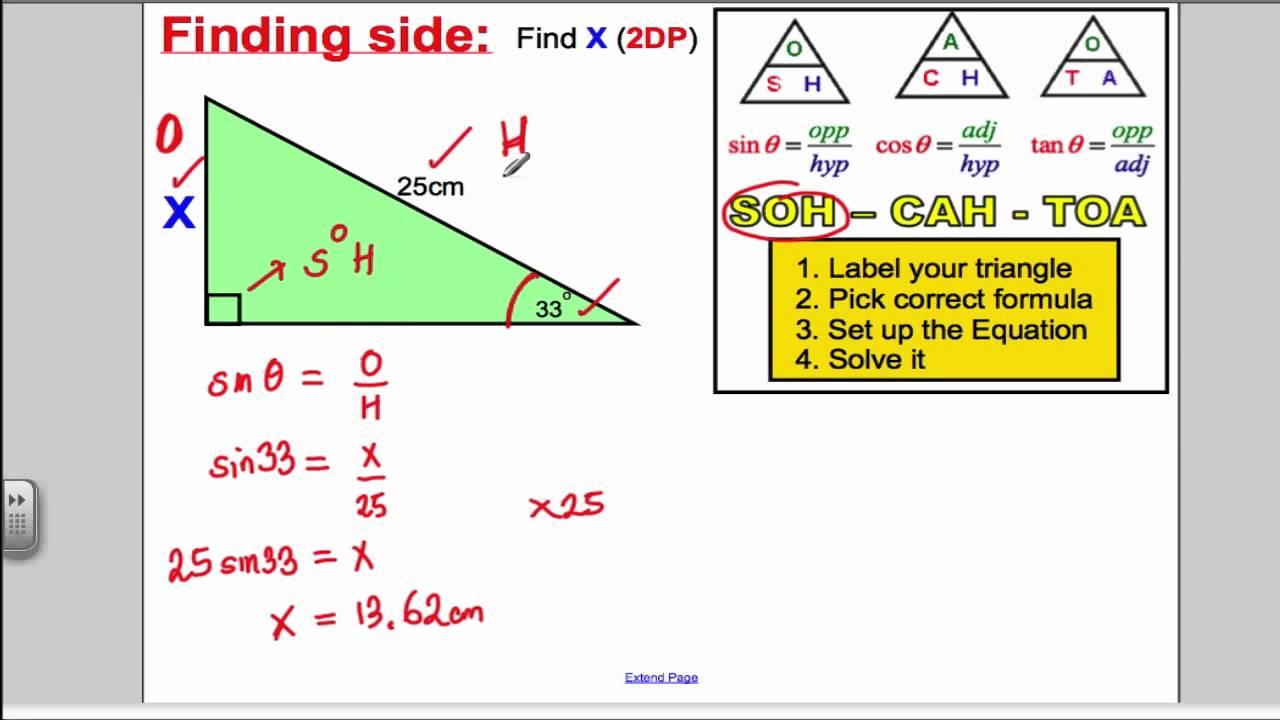 2 step equation worksheets