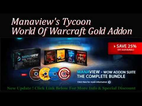 Wow Gold Hack Cheat Engine : Network Marketing Career Path   My Story