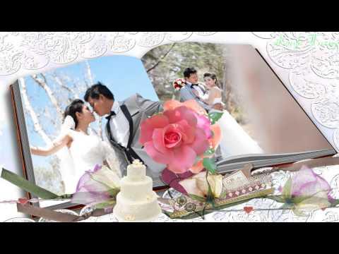 [Kara + Sub] Rước dâu miệt vườn - Hoài Linh