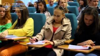 Na Ekonomickej fakulte UMB je v stredu Univerzitný deň kariéry