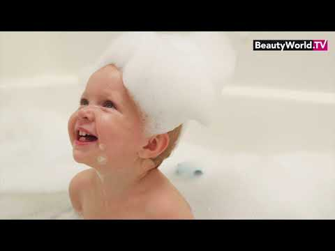 Beauty: Per i più piccoli si punta sul bio