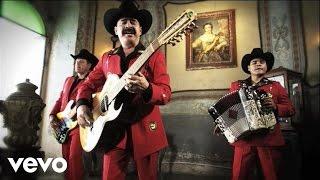 Soy Todo Tuyo Los Tucanes de Tijuana