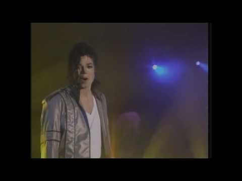 Michael Jackson Heal the world Live 1992-2009