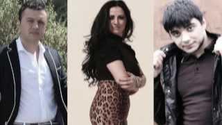 Мамикон и Lusine Grigoryan & ЭGO - Yes U Du