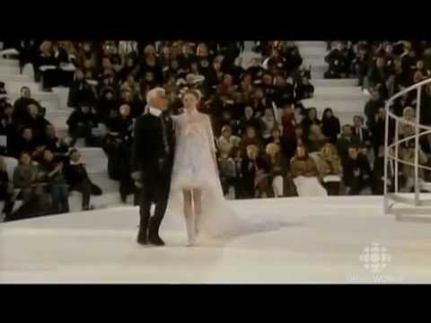 The secret world of haute couture bbc documentary youtube for What does couture mean in french