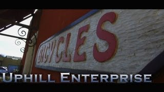 Uphill Enterprise (2012)