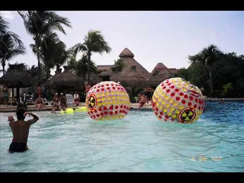 Iberostar Quetzal, Riviera Maya Mexico