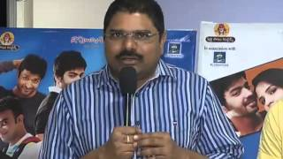 Ladies-and-Gentlemen-Movie-Press-Meet-Adivi-Sesh-Chaitanya-Krishna--Nikitha-Narayan-Mahat
