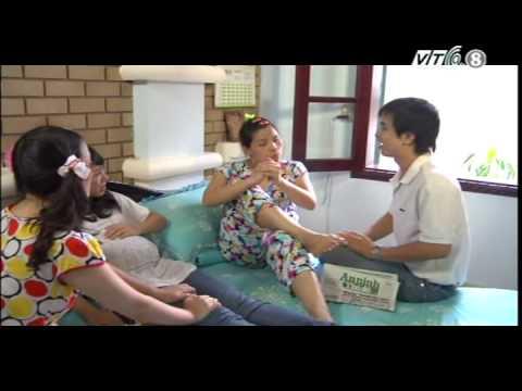 【HAY】Những Người Giúp Việc Vui Tính(Tập 5)