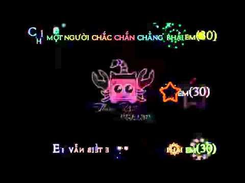 Aegisub Karaoke Effects Tổng hợp 150 Effects Hạnh phúc đó em không có   Lương Minh Trang