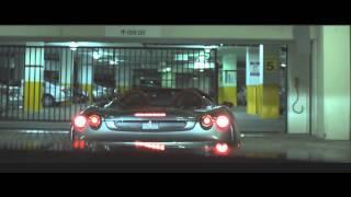 Skyline: Il Film Completo è Su Chili (Trailer Ufficiale