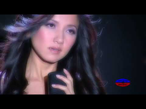 Diem Lien - Tinh Khuc Yeu (Sang Tac: Andy Thanh)
