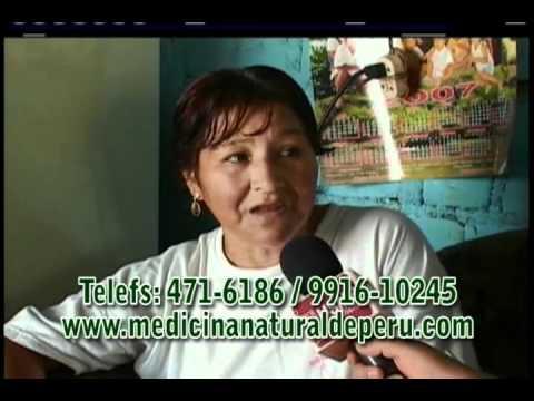 cancer de utero cuello uterino cura total medicina remedio casero uriel tapia 7