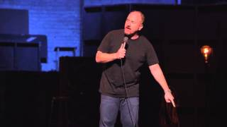 Louis C.K.: If God Came Back
