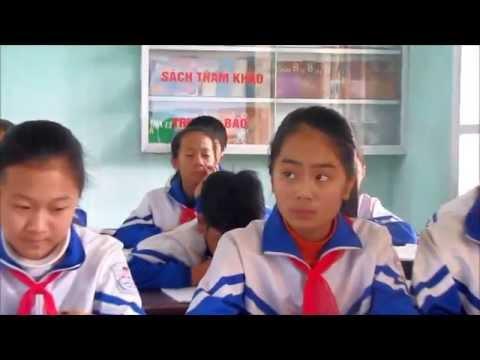 Bài giảng Nước Đại Việt thời Lê sơ ( Lịch sử 7) - Cuộc thi dạy học theo chủ đề tích hợp