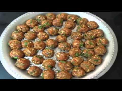 Gola Urundai Kuzhambu recipe