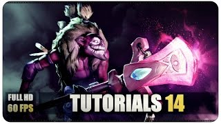 Dota 2 – Learn Your Role – Initiators