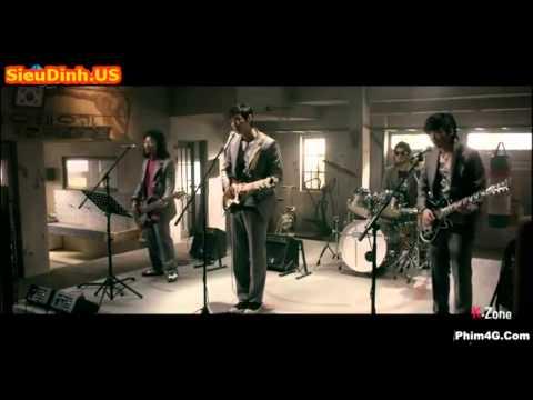 Phim Quy Ngai Than Tuong 2011 - Mr. Idol 2011 - Tap 2 - Phim.SieuDinh.US