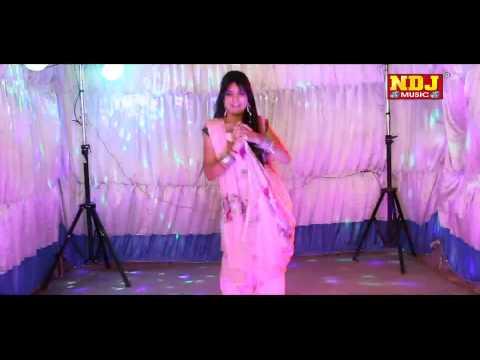 U Kiss Persian Hottest Sweet Video Haryanvi