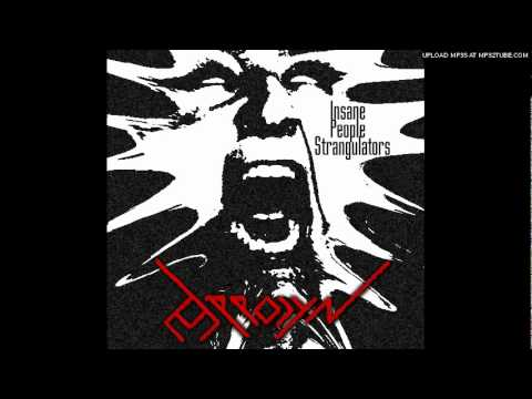 appolyn - ornanator