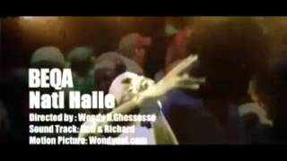 "Nati Haile - Beqa ""በቃ"" (Amharic)"