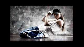 BEST RNB HIP HOP DANCE ReMiX 2012-2014